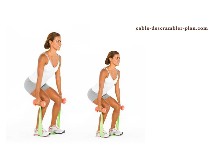 Weight Loss Cardio Workouts